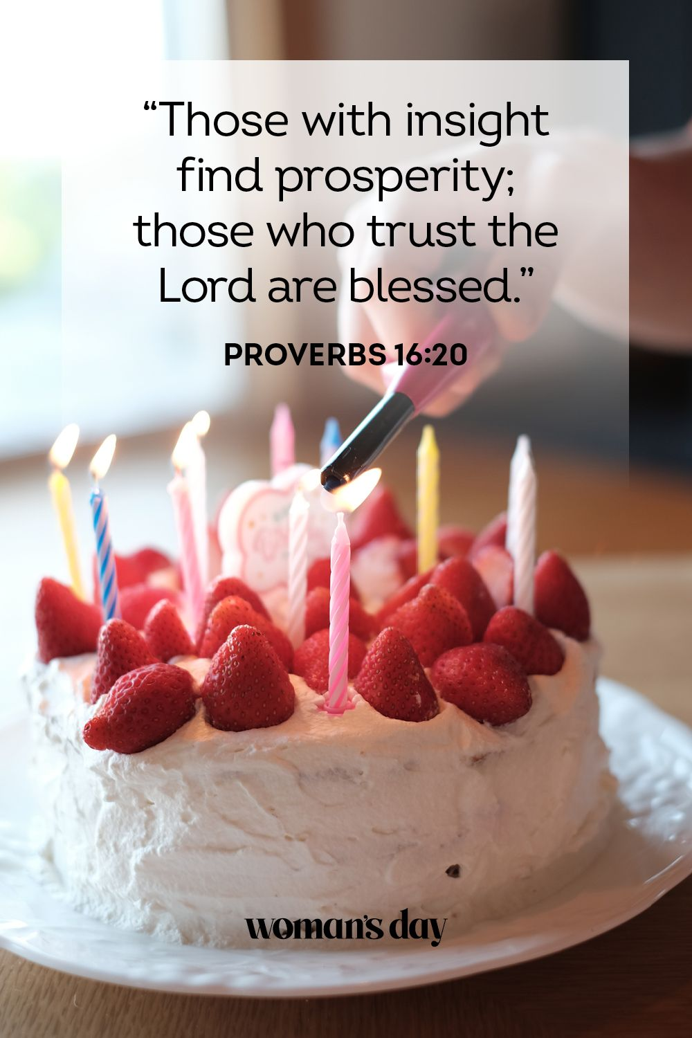 30 Best Bible Verses For Birthdays Bible Scripture For Birthday Wishes