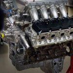 Ford S 7 3 Liter V 8 Tunes To 600 Horsepower With Basic Mods