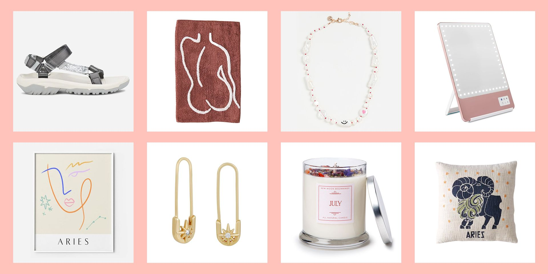 18 Best 18th Birthday Gift Ideas 18th Birthday Gifts For Girls