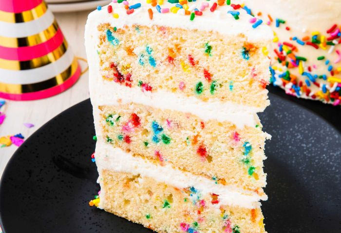 20 Best Kids Birthday Cakes Fun Cake Recipes For Kidsdelishcom