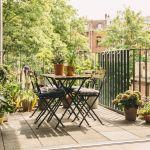 10 Top Garden Trends For 2021 Revealed