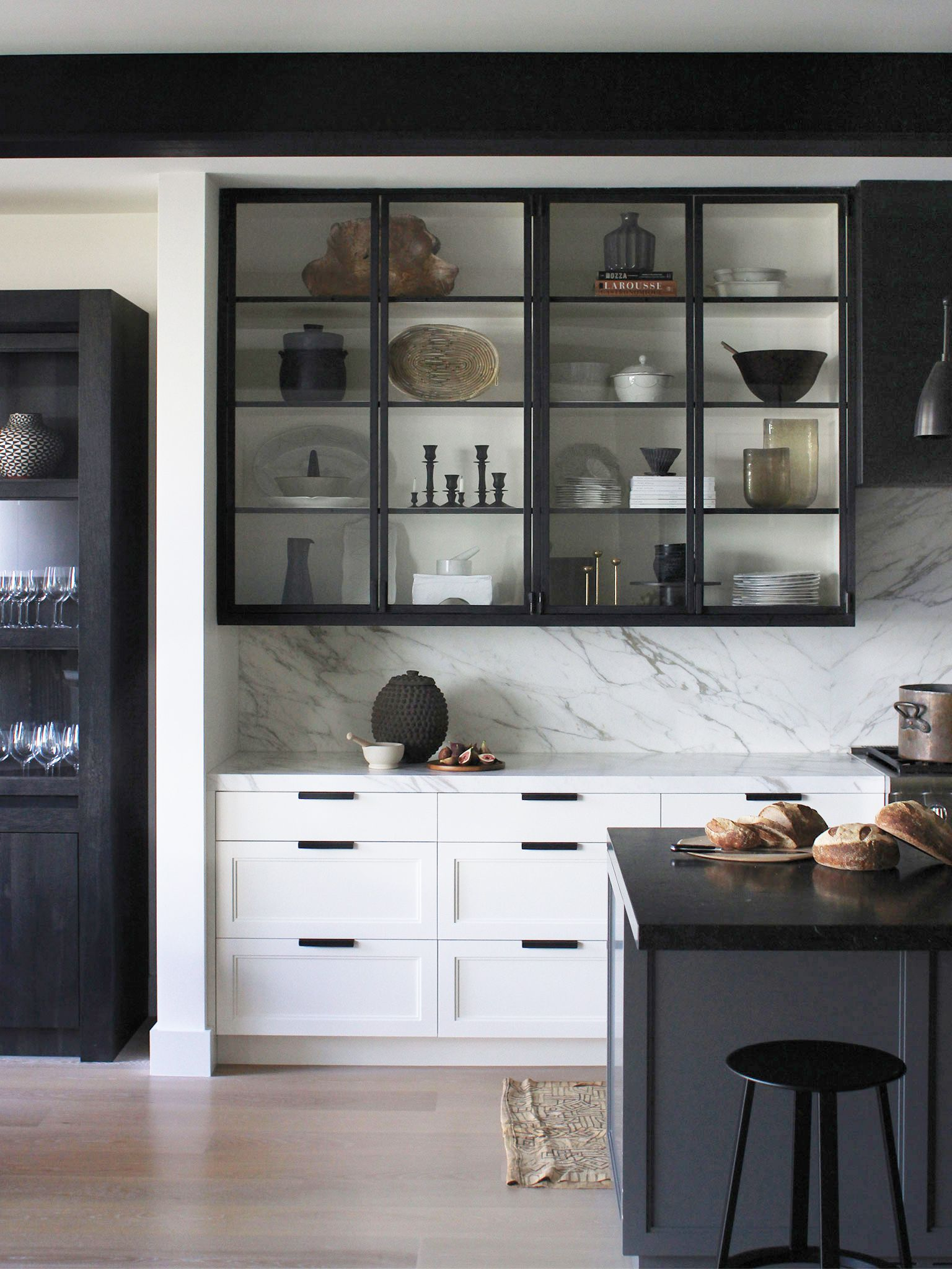 Top 30 Best Kitchen Cabinet Ideas For Perfect Kitchen