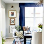 30 Best Dining Room Decorating Ideas Pictures Of Dining