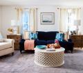 55 Best Living Room Ideas Stylish Living Room Decorating Designs