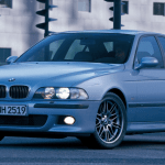Bmw E39 M5 Buyer S Guide E39 M5 Common Issues Problems