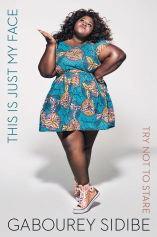 Image result for GABOUREY book