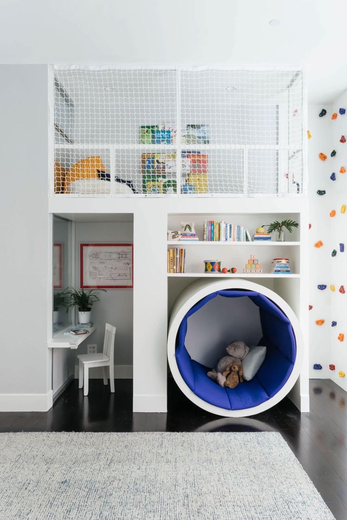 14 Boys Room Ideas Baby Toddler Tween Boy Bedroom Decorating