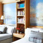 31 Best Boys Bedroom Ideas In 2021 Boys Room Design
