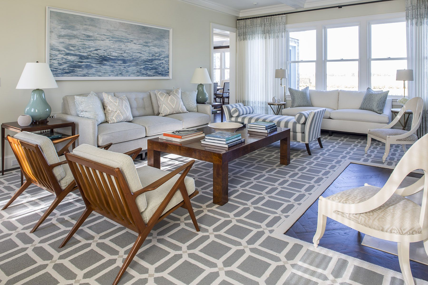 38 Living Room Furniture Layout Ideas How To Arrange