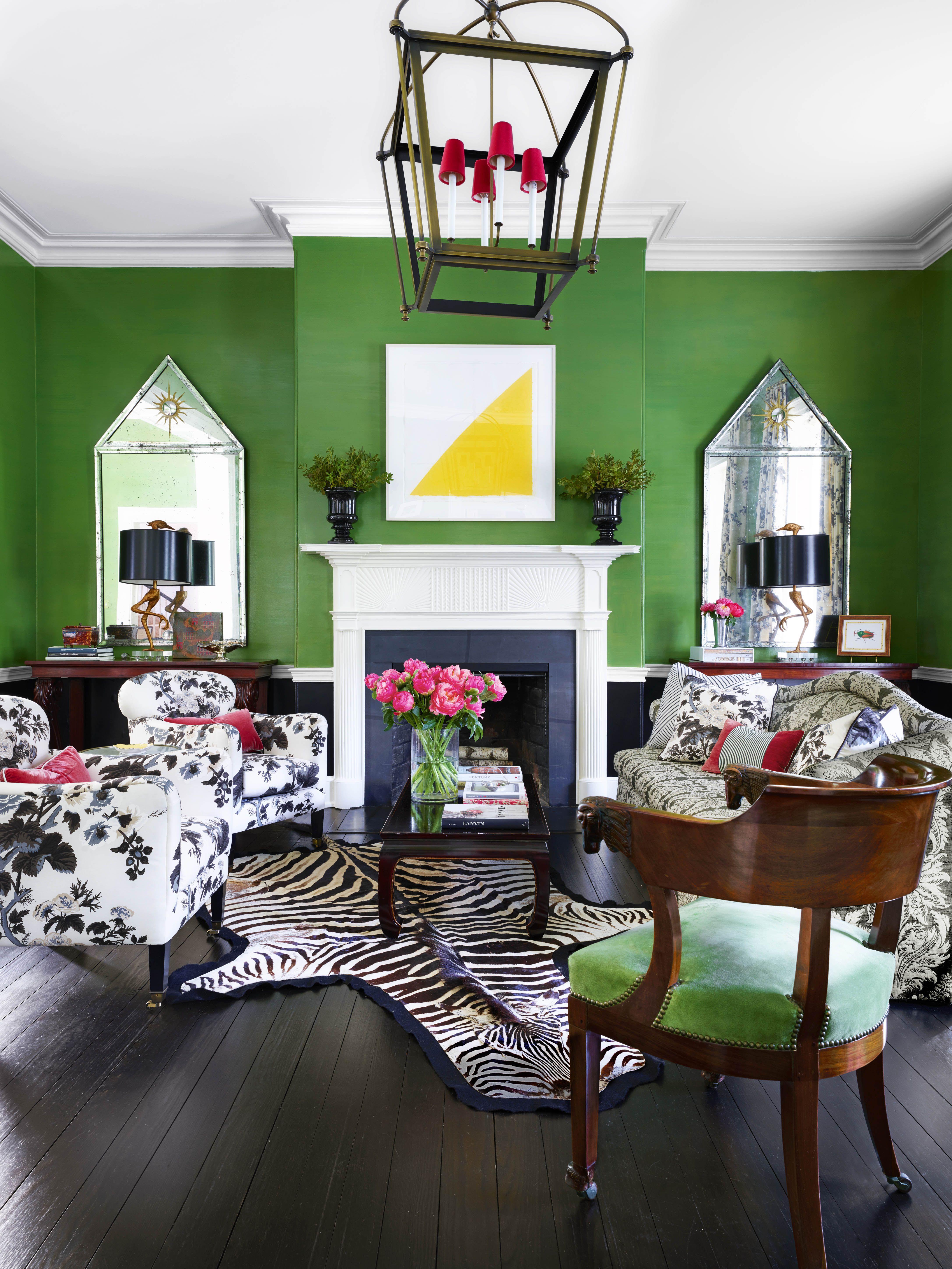 50 Best Living Room Ideas Luxury Living Room Decor Furniture Ideas