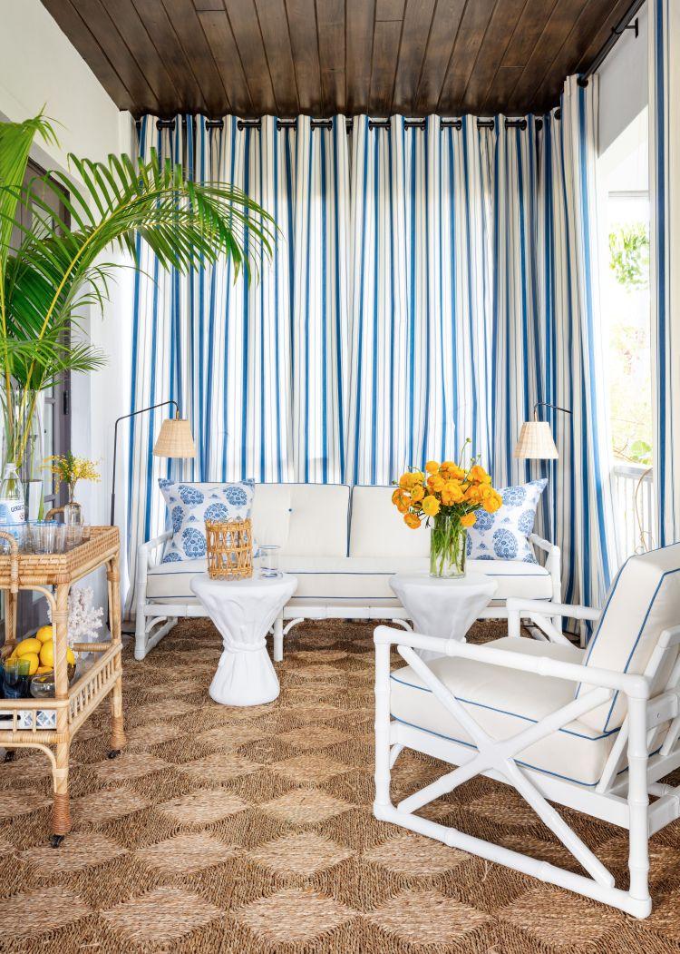 10 Best Balcony Ideas Balcony Decorating Tips And Tricks