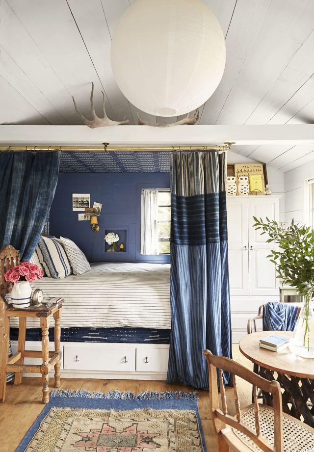 Best Bedroom Setup Ideas Collection - House Decor Concept ...