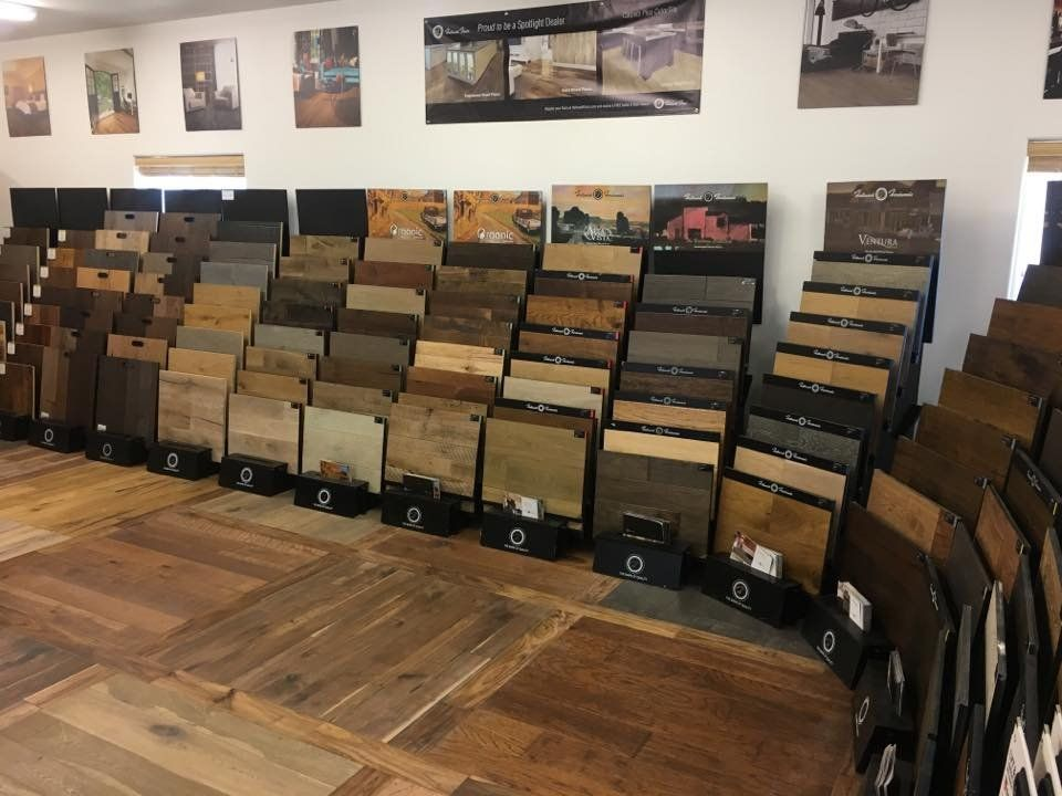 the best flooring store in the u s