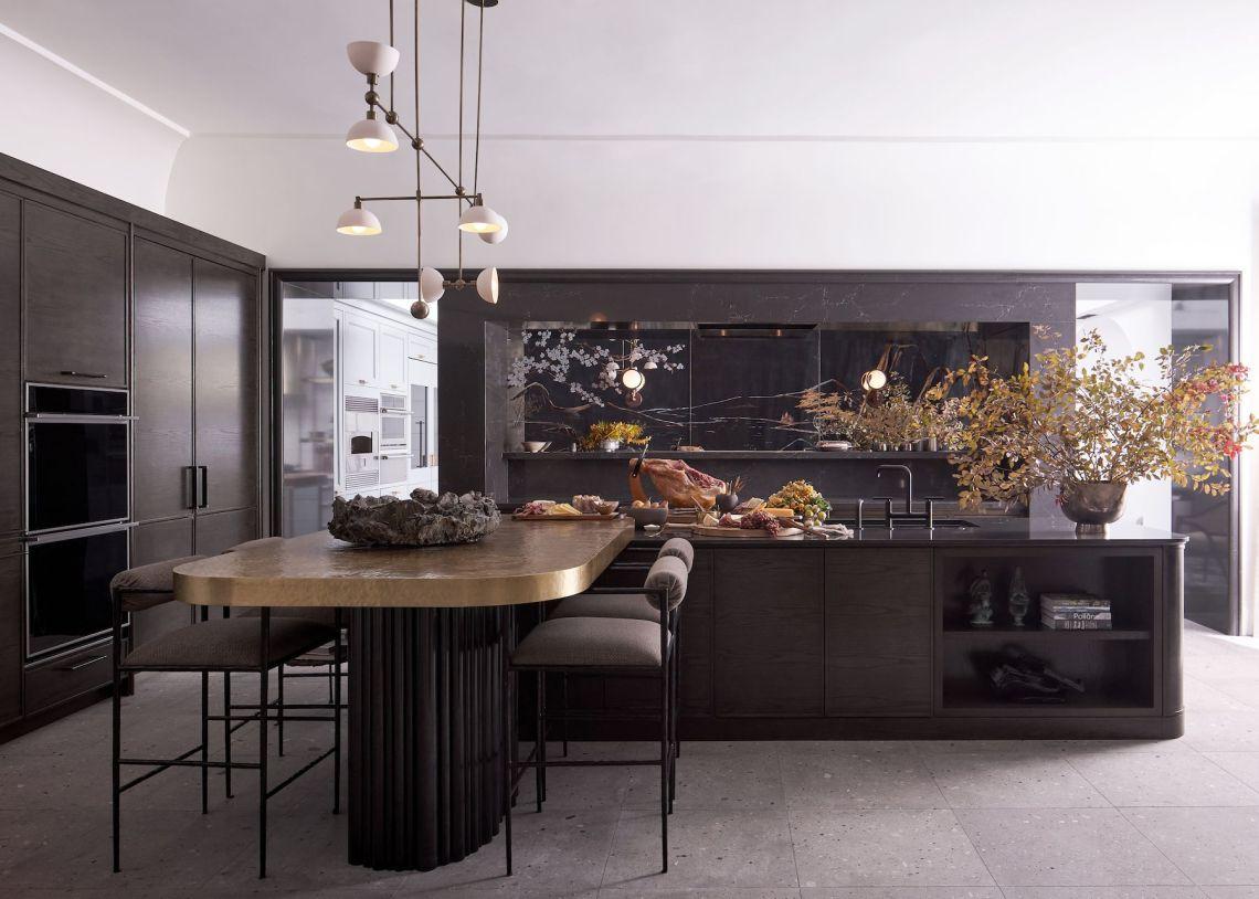 20 Best Modern Kitchens 2021 - Modern Kitchen Design Ideas