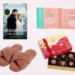 28 Cheap Valentine S Day Gifts 2021 Thoughtful V Day Gift Ideas Under 25
