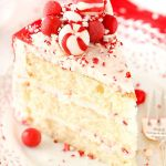 55 Best Christmas Cakes Easy Recipes For Christmas Cake