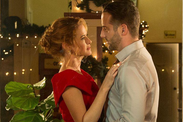 Lifetime Christmas Movies 2018 Schedule Of Original