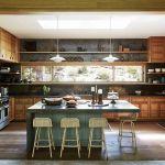 27 Best Kitchen Paint Colors 2020 Ideas For Kitchen Colors