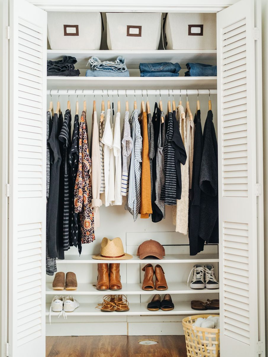Closet Ideas For Bedroom Image Of Bathroom And Closet