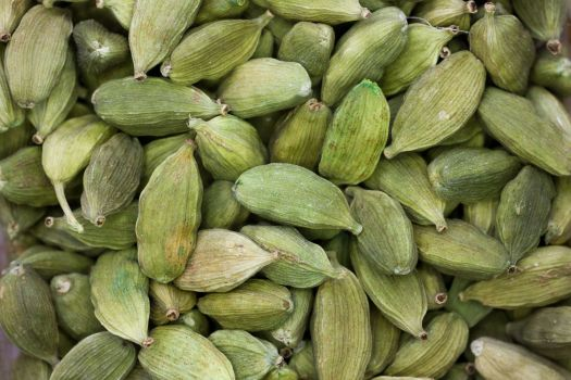 What Is Cardamom And How Do I Cook With The Spice?