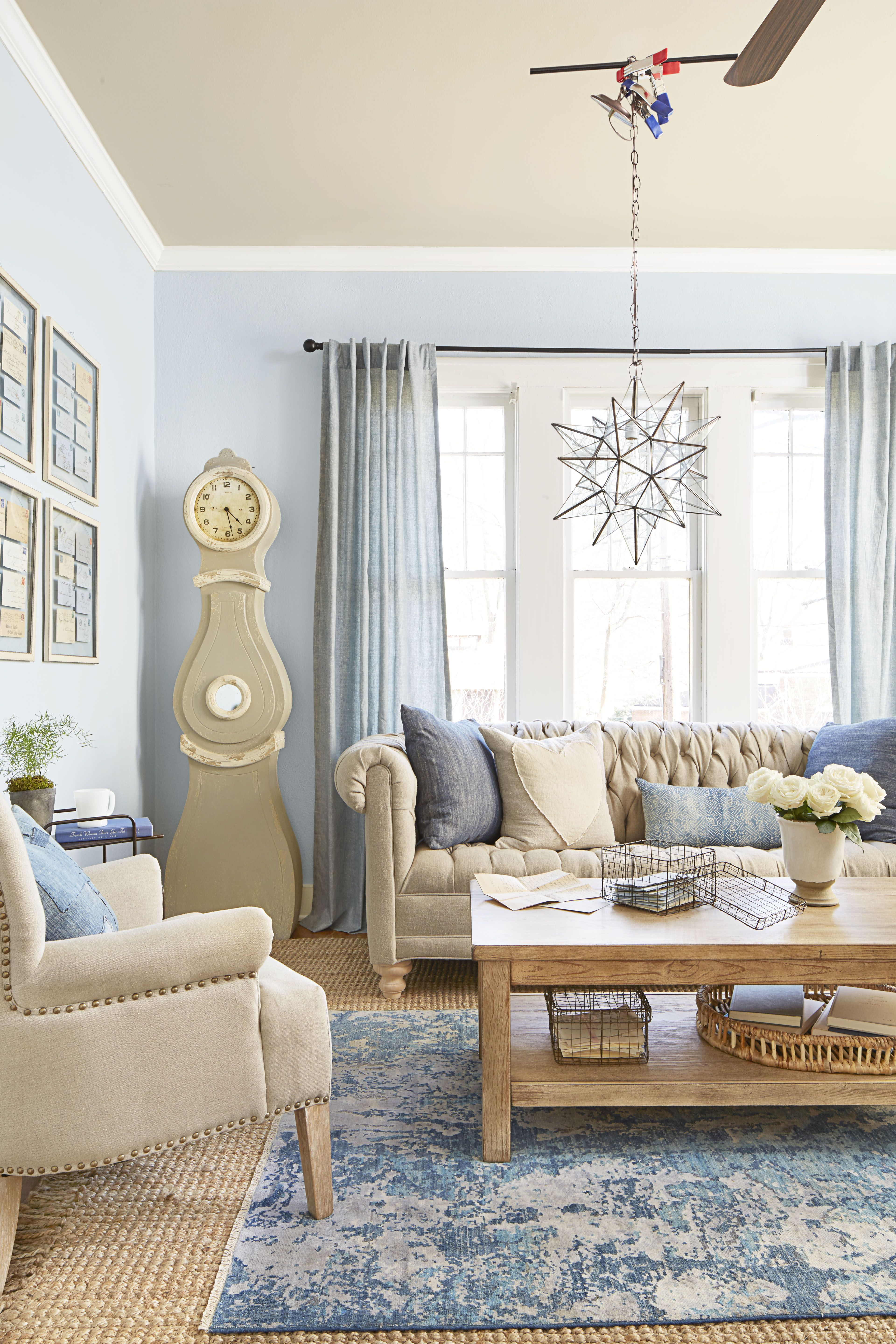 13 Colors That Go With Gray Best Colors To Go With Gray Walls