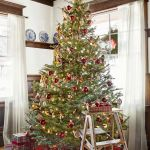 27 Best Christmas Tree Toppers Unique Christmas Tree Topper Ideas