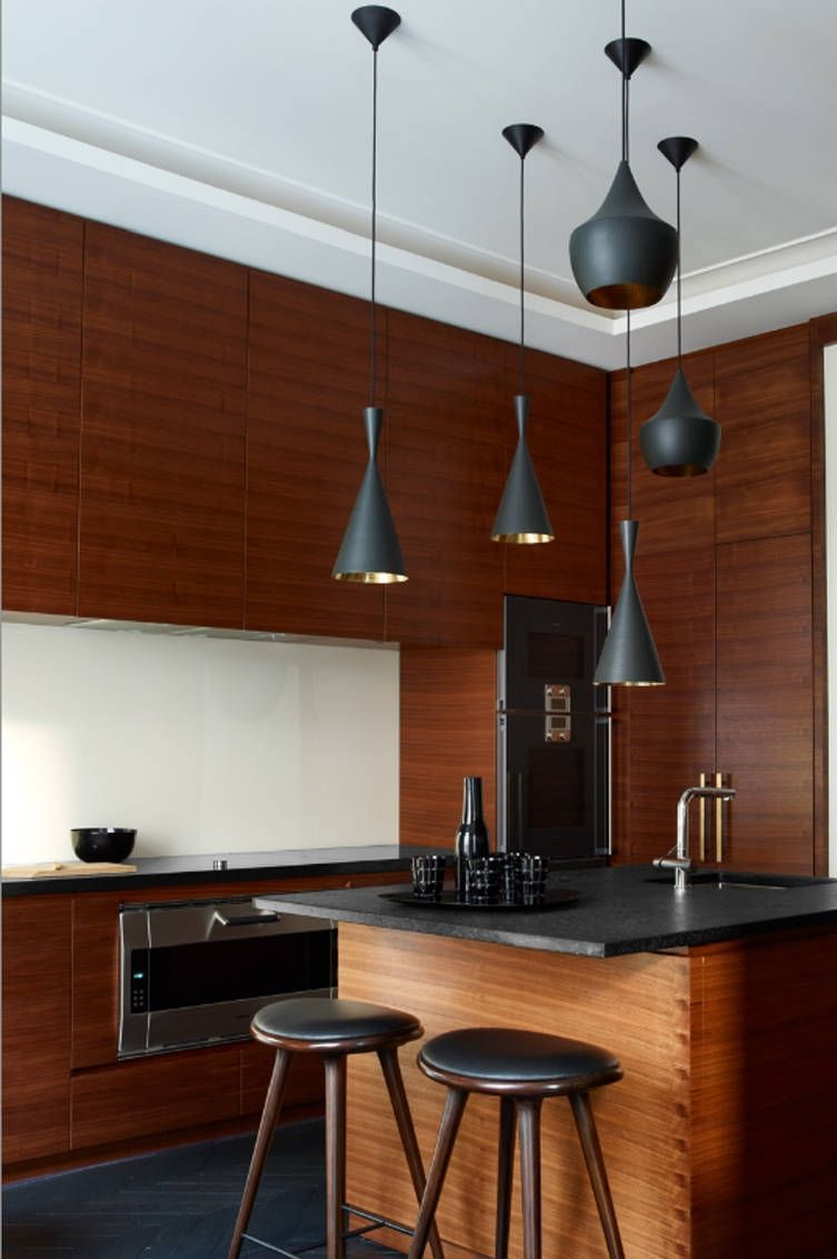 Kitchen Bar Ideas Small Kitchens