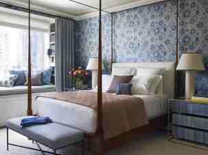 Best Bedroom Color Schemes 38 Color Combinations For Bedrooms