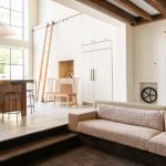 23 Stylish Contemporary Family Rooms Designer Family Room