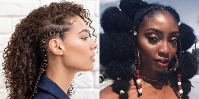 13 stunning cornrow hairstyles to try in 2019
