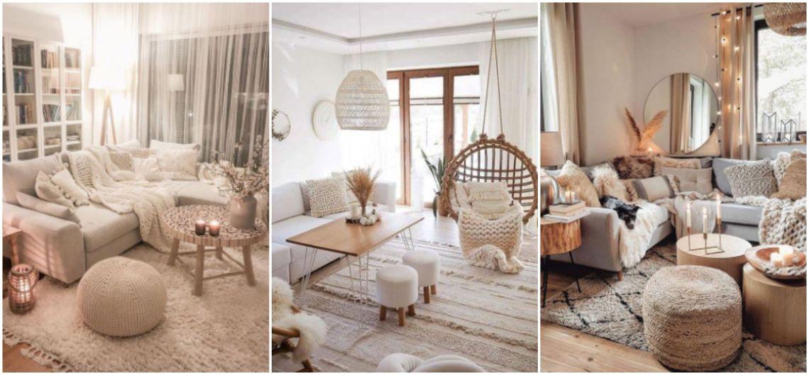 12 Cosy Living Room Ideas Living Room Decor Ideas