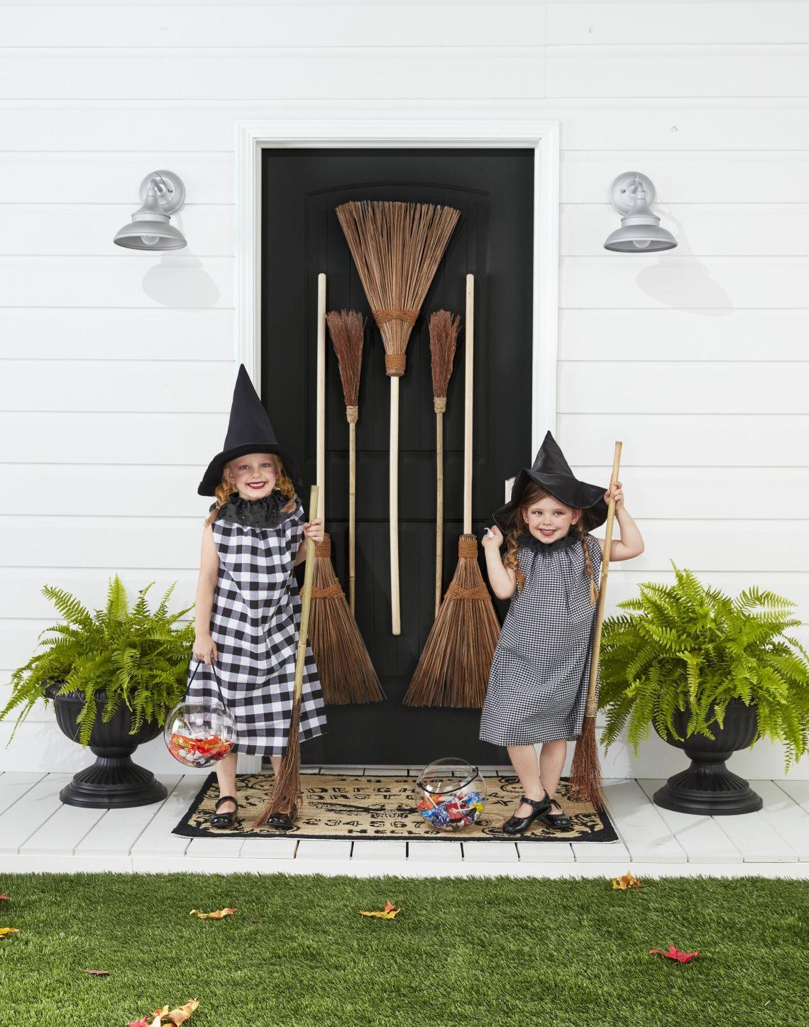 84 Homemade Halloween Costumes For Kids Easy Diy Kids Halloween Costume Ideas 2021