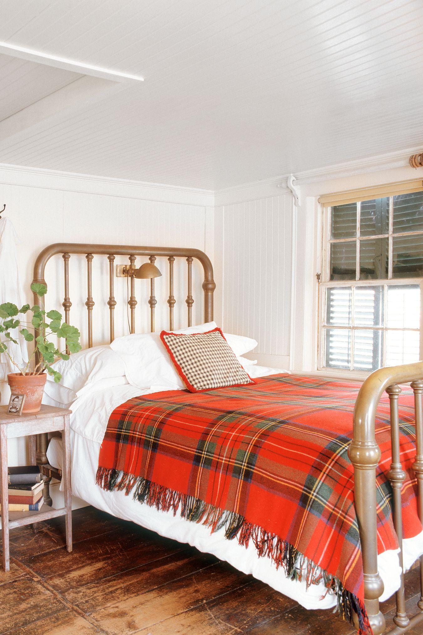 42 cozy bedroom ideas how to make