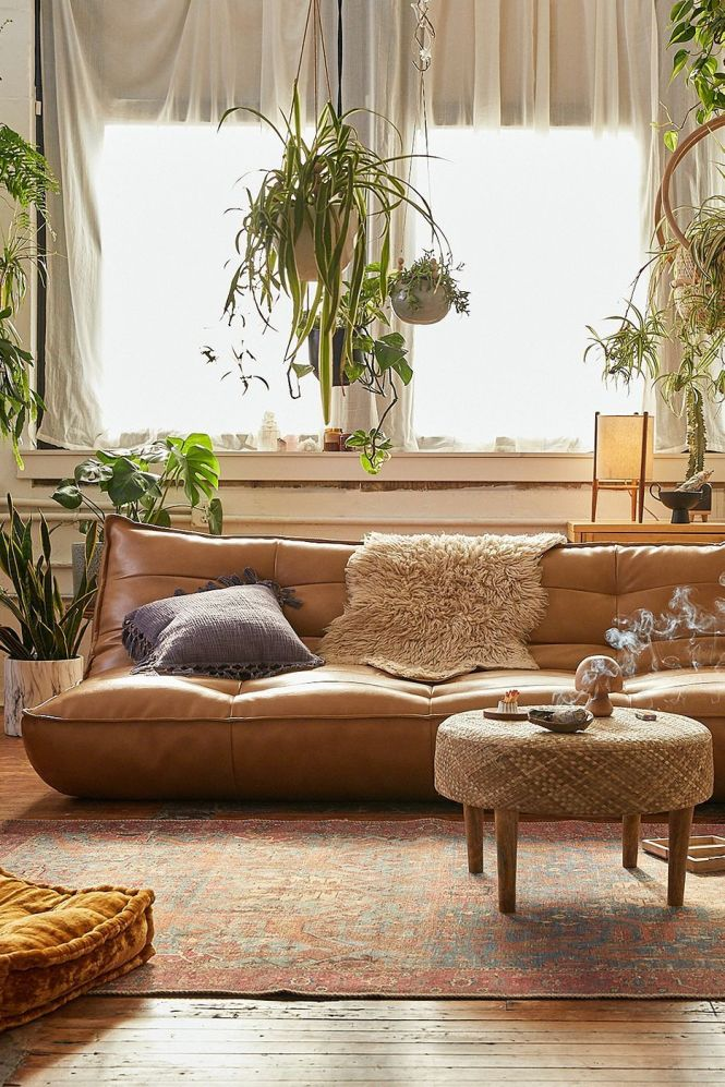 13 Best Comfy Couches And Chairs Coziest Furniture Pieces