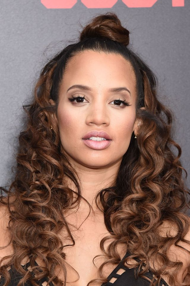 curly hairstyles 2019 - 40+ styles for every type of curl