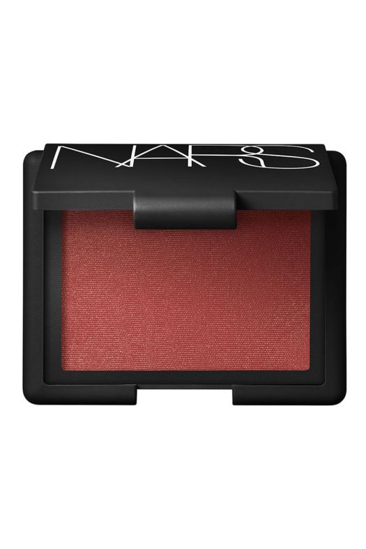 Best Blush For Your Skin Tone 5