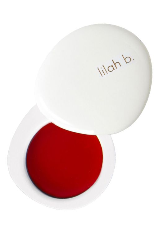 Best Blush For Your Skin Tone 4