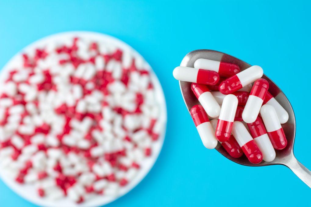 keto pills advanced weight loss