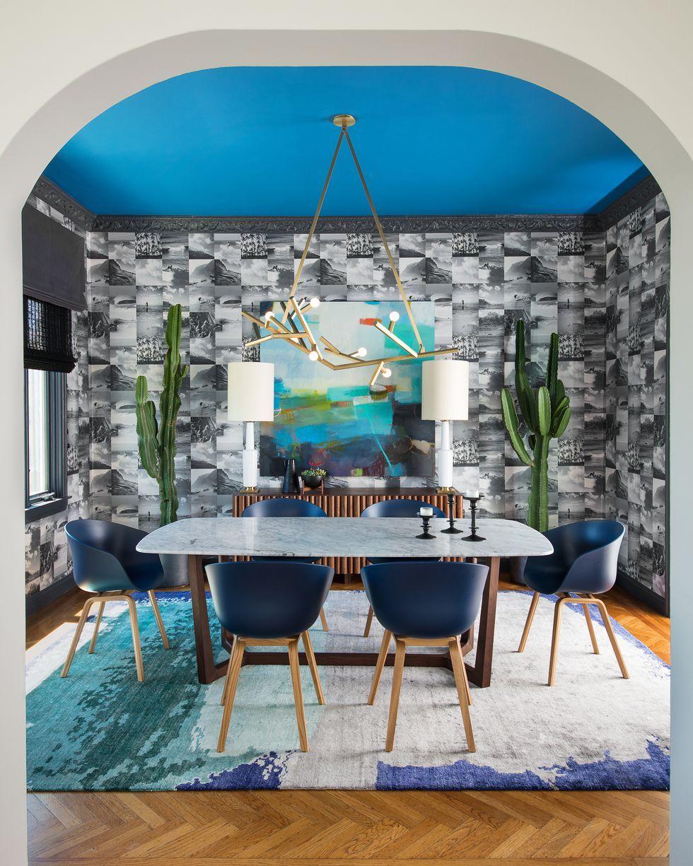 30 Best Dining Room Light Fixtures Chandelier Amp Pendant