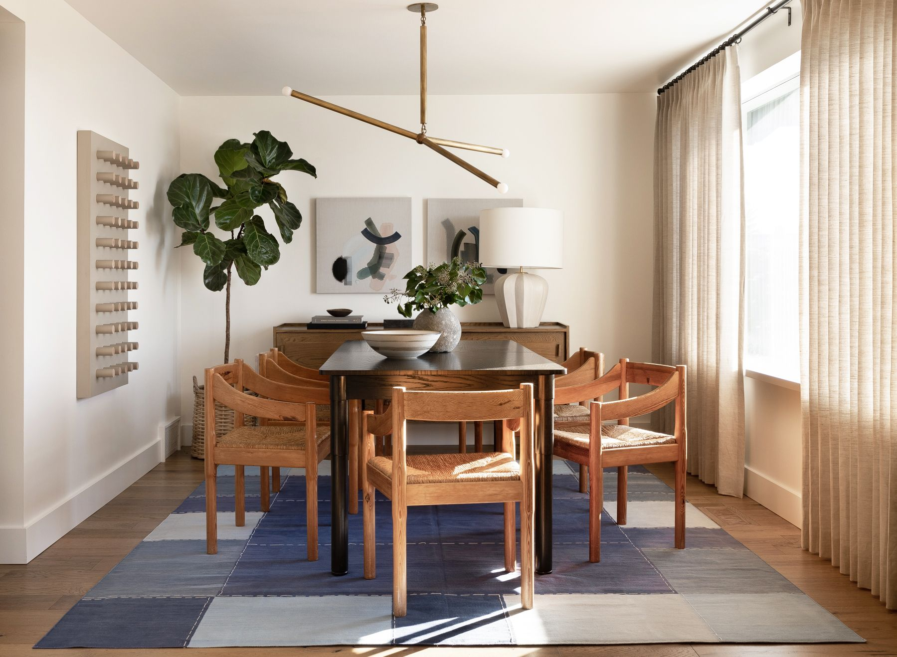55 Best Dining Room Decorating Ideas Furniture Designs