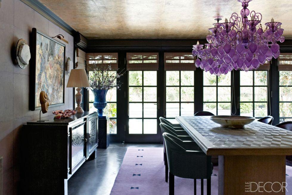 30 best dining room light fixtures
