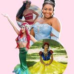 20 Diy Disney Princess Halloween Costumes Princess Costume Ideas