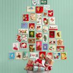 78 Diy Christmas Decorations Homemade Christmas Decor Ideas