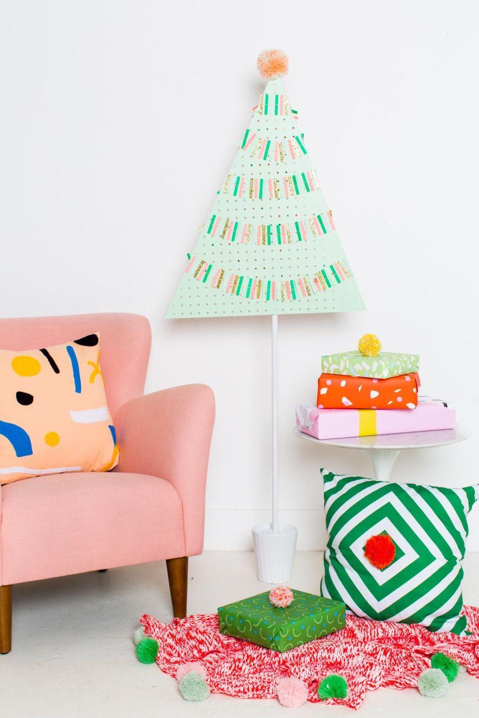 Arbre de Noël, produit, décorations de Noël, prix, meubles, table, design d'intérieur, design d'intérieur, décoration, maison,