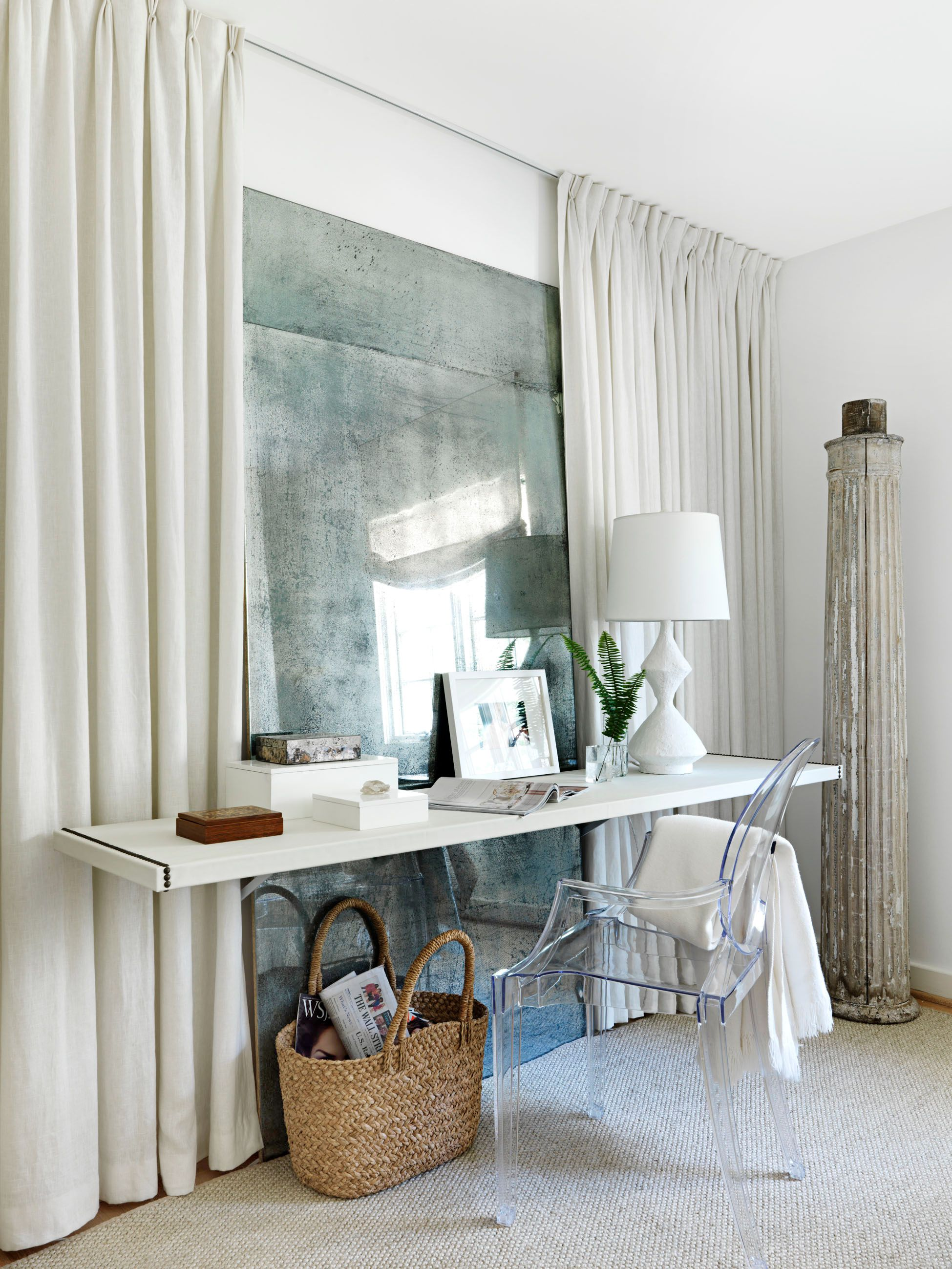 15 designer diy desk ideas surfaces