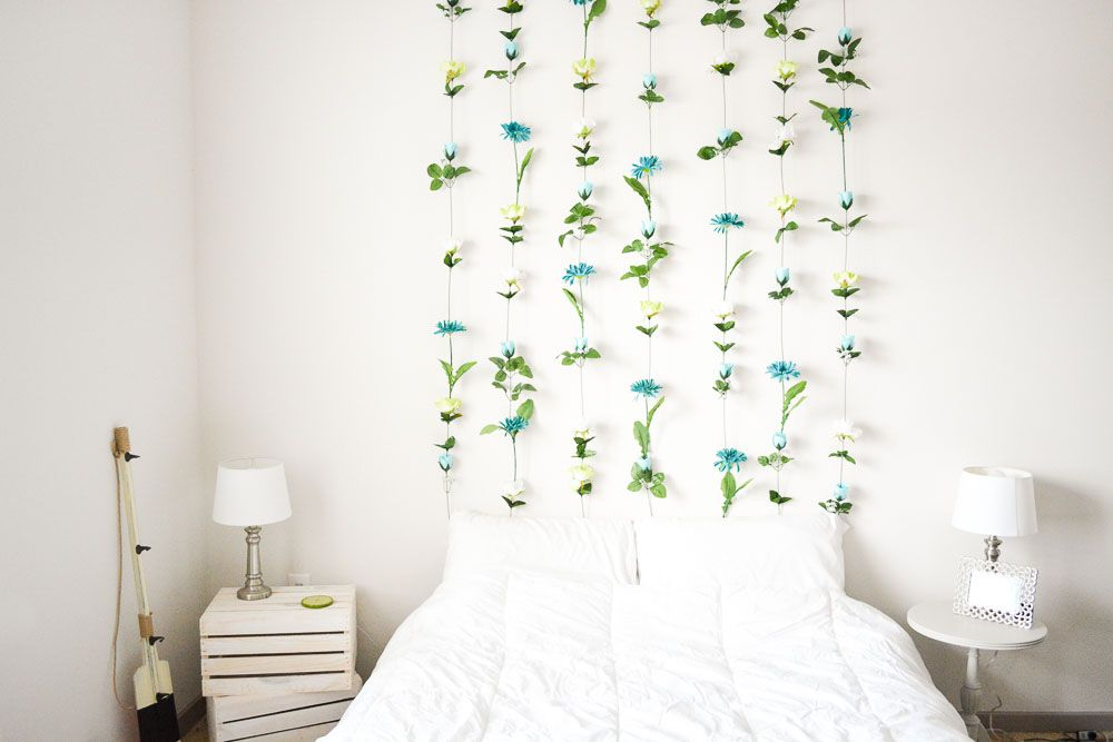 10 Best DIY Wall Decor Ideas In 2018
