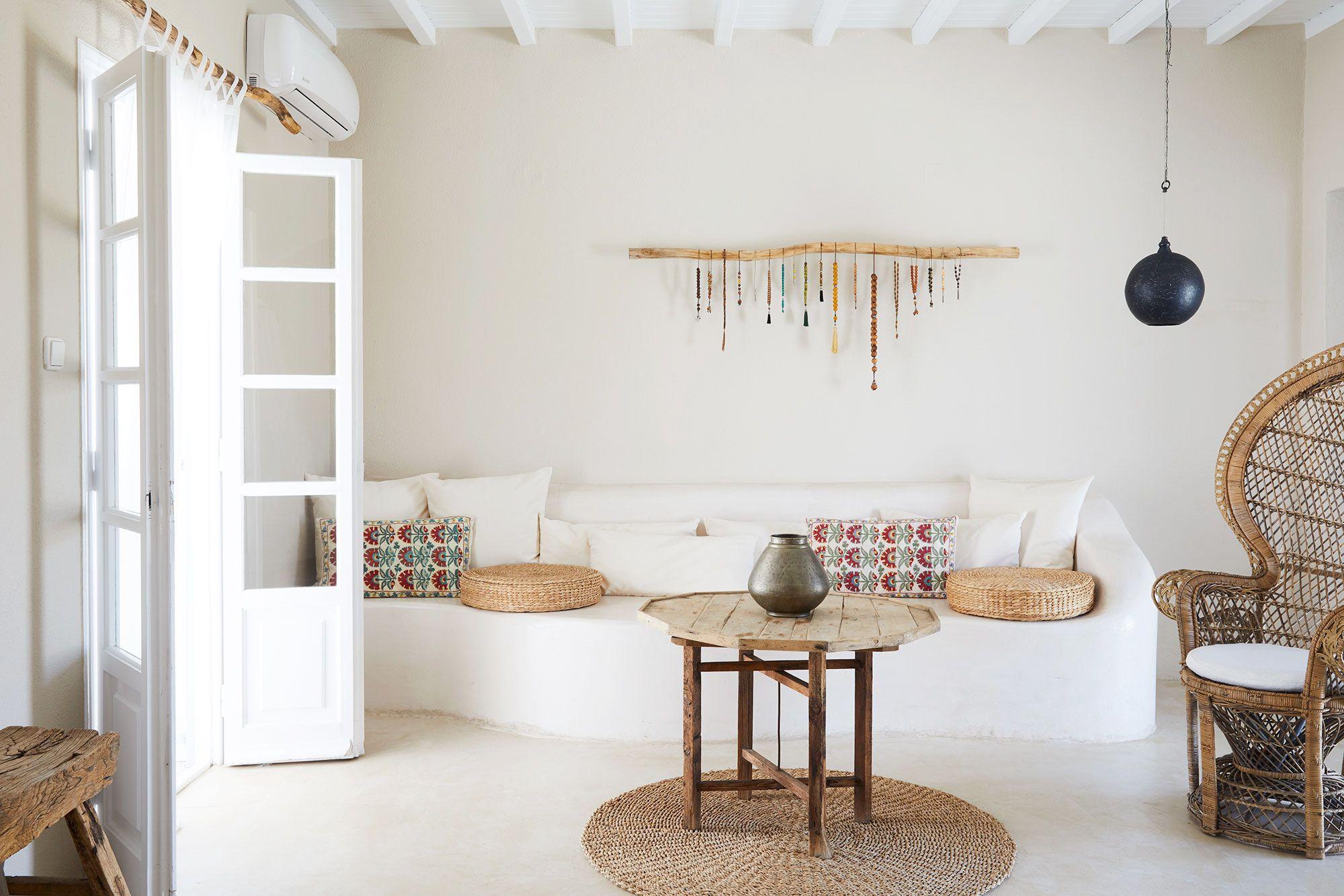 17 best diy wall decor ideas in 2021