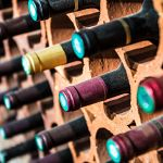 16 Diy Wine Rack Ideas Homemade Wine Rack Ideas