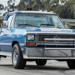Two Rare Shelby Dodge Pickups One You Ve Maybe Heard Of And One You Haven T News Car And Driver