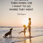 40 Best Dog Quotes Cute Sweet Quotes About Dogs